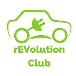 rEVolution  Clubhouse