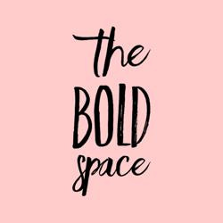 The Bold Space Clubhouse