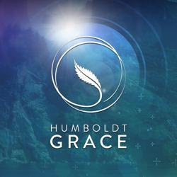 Humboldt Grace Clubhouse