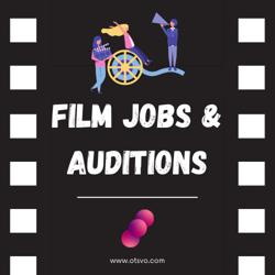 Film Jobs & Auditions Clubhouse