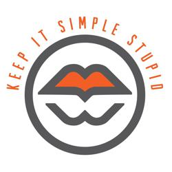 Keep It Simple Clubhouse