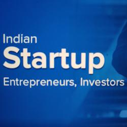 Startup Founder/Investors Clubhouse