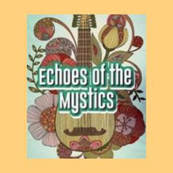 Echoes of the Mystics Clubhouse