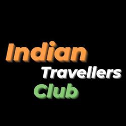 Indian Travellers Club Clubhouse