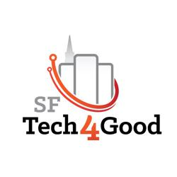 SFTech4Good Clubhouse