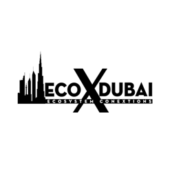 EcoX Clubhouse