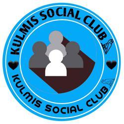 KULMIS SOCIAL CLUB 𓅓 Clubhouse