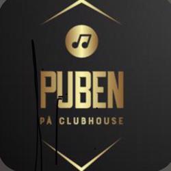 Puben  Clubhouse