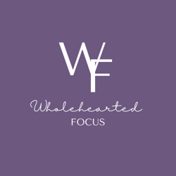 Wholehearted Focus Clubhouse