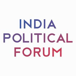 India Political Forum Clubhouse