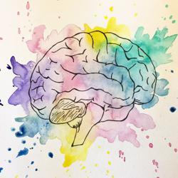 Brain Injury Community Clubhouse