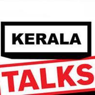 Kerala Talks Clubhouse
