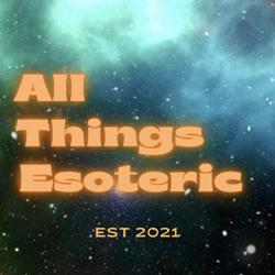 All Things Esoteric Clubhouse