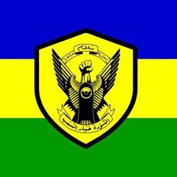 Sudani-Sudani Dialogue Clubhouse