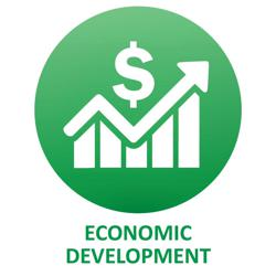 Economic Development Club Clubhouse