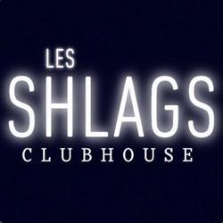 Les Shlags  Clubhouse