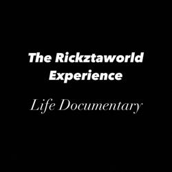 Rickztaworld Experience  Clubhouse