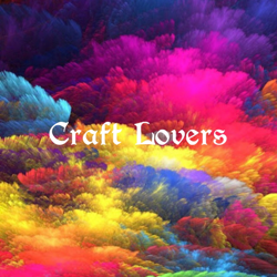 Craft Lovers Clubhouse