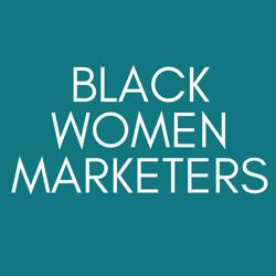 Black Women Marketers Clubhouse