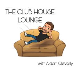 The Club House Lounge Clubhouse