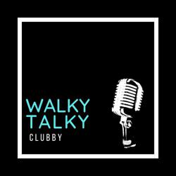 Walky Talky Clubby Clubhouse