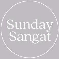 Sunday Sangat Clubhouse