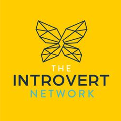 The Introvert Network Clubhouse