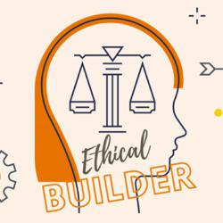 Ethical Builder Clubhouse