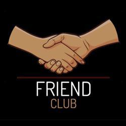friendclub Clubhouse