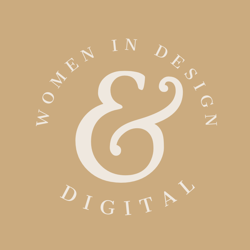 Women in Design & Digital Clubhouse
