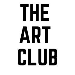 The Art Club Clubhouse