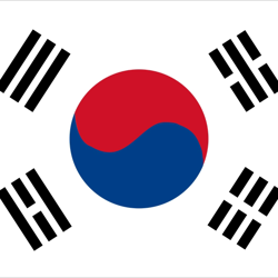 Korean learners  Clubhouse