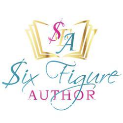 Six Figure Author Secrets Clubhouse