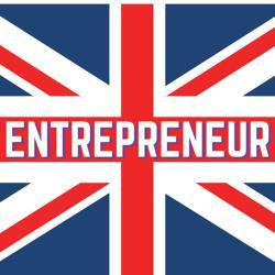 Entrepreneurs Club - UK Clubhouse
