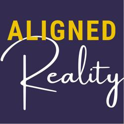 Aligned Reality Clubhouse