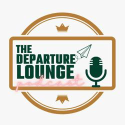 The Departure Lounge Clubhouse