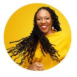 Tara Darnley Show: Innovation Strategist Clubhouse