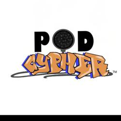 Podcypher: Presented by Podcasters Unlimited Network Clubhouse