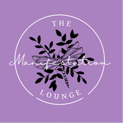 The Manifestation Lounge Clubhouse