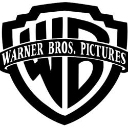 Warner Bros. Clubhouse