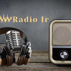Radio IR Clubhouse