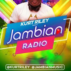 JAMBIAN RADIO  Clubhouse
