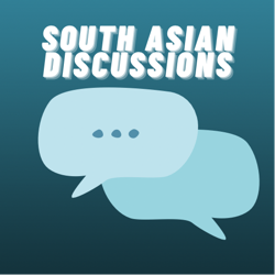 South Asian Discussions  Clubhouse