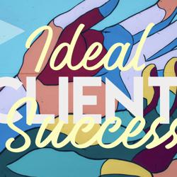 Ideal Client Success Clubhouse