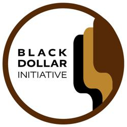 The Black Dollar Initiative Clubhouse