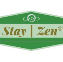 STAY   ZEN Clubhouse