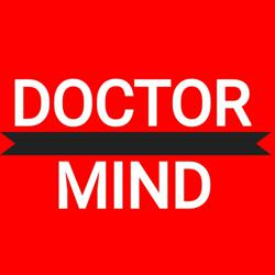 DOCTOR MIND - MALAYALAM Clubhouse