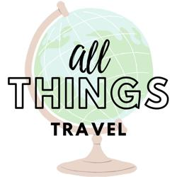 All Things Travel Clubhouse