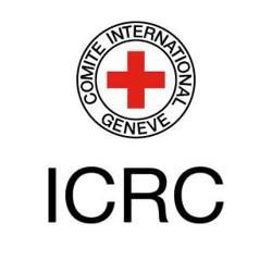 الصليب الأحمر الدولي ICRC Clubhouse
