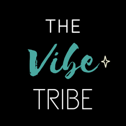 The Vibe Tribe Clubhouse